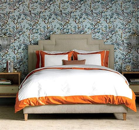 12 Ideas For Autumn Inspired Bed Linen Sets And Duvets
