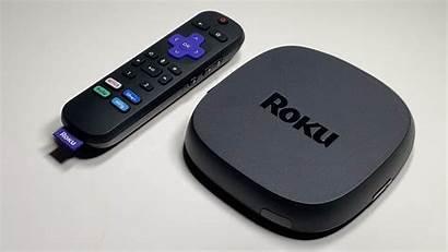 Roku Ultra Speed Features Bit Cord