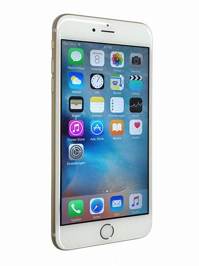 6s Iphone 64gb 32gb Gb 6splus 16gb