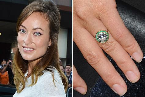 Top 20 Most Exclusive Unconventional Celebrity Engagement. Minimal Rings. Drum Wedding Rings. Hawaiian Wedding Rings. Vintage Baby Rings. Solid Stone Engagement Rings. Dulhan Wedding Rings. Garnet Engagement Rings. Rose Quartz Rings