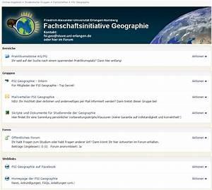 Orientieren und informieren, geographie