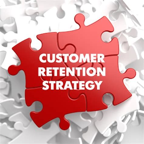 Guest Services Definition by Customer Retention Tips To Boost Your Business