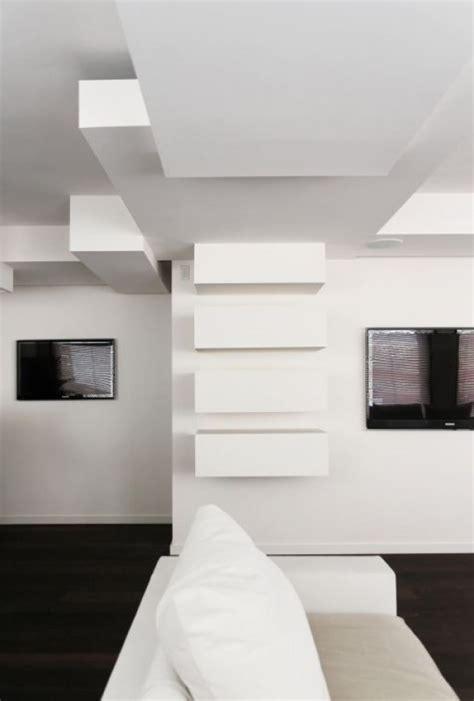 best interior design software for mac home interior