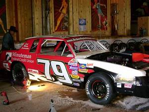 WISSOTA STREET STOCK for Sale in RAPID CITY, SD ...