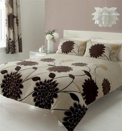 new trend designed bed sets duvet quilt cover matching