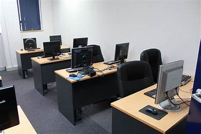 Computer Lab Hire Rooms Technology Campus Parramatta