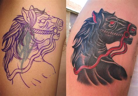 cover  tattoos designs ideas  meaning tattoos