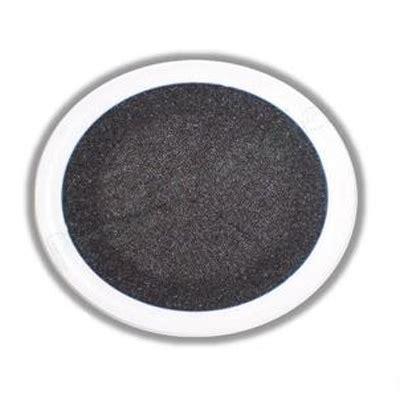 filtre de cuisine 11022015 aldes bouche cuisine filtre à graisses ø200 s 39 utilise avec une manchette pare