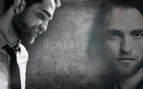 Thinking Of Rob