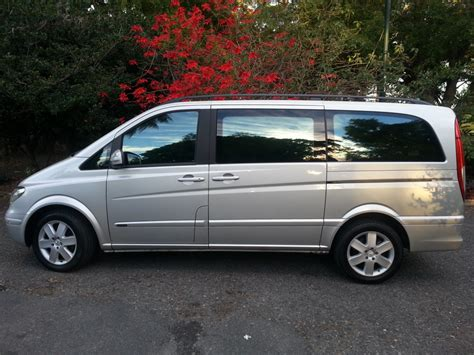 Limousine Cost by Mini Hire Stretch Limousine Hire In Gold Coast A