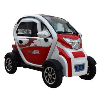 Low Price Electric Car by Low Price Kit Electric Car Fast Electric Scooter Single