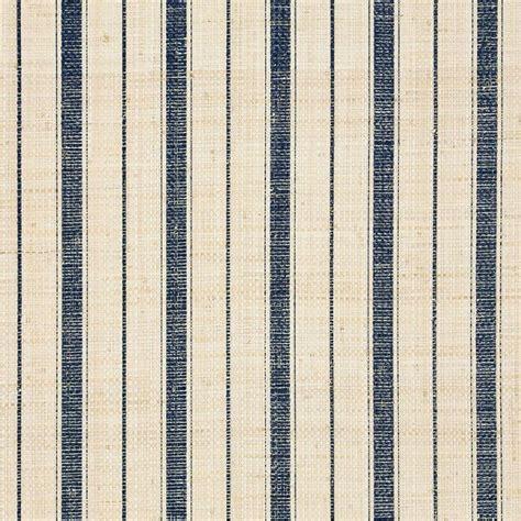 best 25 ticking stripe ideas on