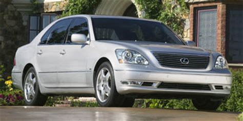 gold and silver ls lexus ls430 parts and accessories automotive amazon com