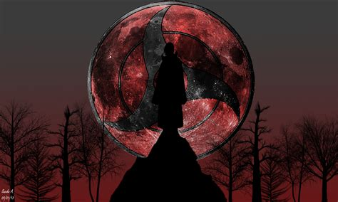We have 71+ amazing background pictures carefully picked by our community. Itachi Uchiha Wallpaper Sharingan ·① WallpaperTag