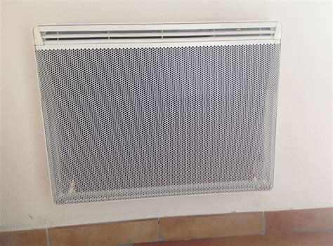 chauffage chambre chauffage electrique pour chambre r alisations chauffage