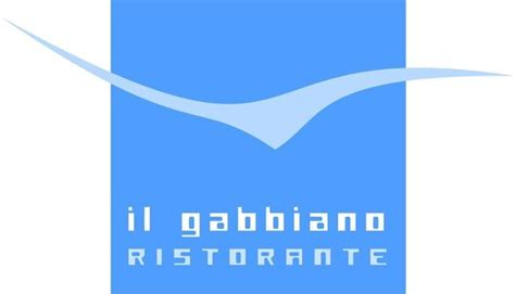 ristorante il gabbiano alassio logo foto di ristorante il gabbiano alassio tripadvisor