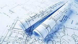 3d House Blueprints And Plans Joy Studio Design Gallery