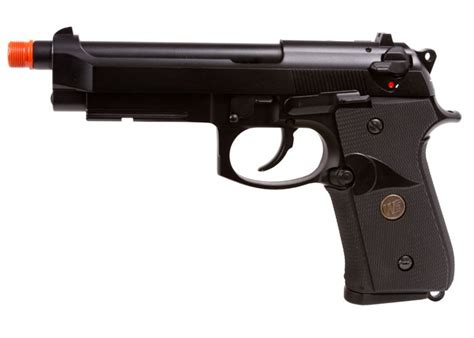 We M-92 Co2 Full Metal Airsoft Pistol. Airsoft Guns Dr Moore Plastic Surgeon Lexington Ky How To Clean Headlight Lens With Toothpaste Coffee Makers Toxic Slide Toys R Us Surgery Recovery Spa Houston Superhero Cups Uk Remove Sticker Residue From Bowl Large Shallow Tray