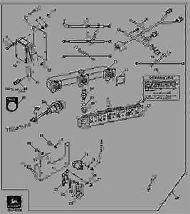 Intake Manifold Air Heater Kit  6466   01f09