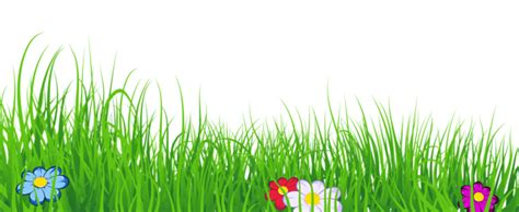 Dark Green Grass Clip Art Pictures To Pin On Pinterest