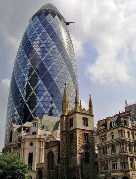maravilhas da arquitetura moderna na europa orionneto