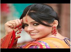 New Punjabi Songs 2016 Salwar Mini Suit Miss Pooja