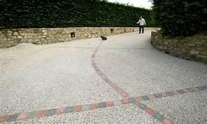 prix au m2 du beton desactive beton desactive le beton With prix m2 terrasse beton
