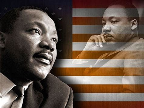 audio tape  martin luther king surfaces