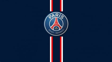 5.0 out of 5 stars 9. Paris Saint Germain Wallpapers (70+ pictures)