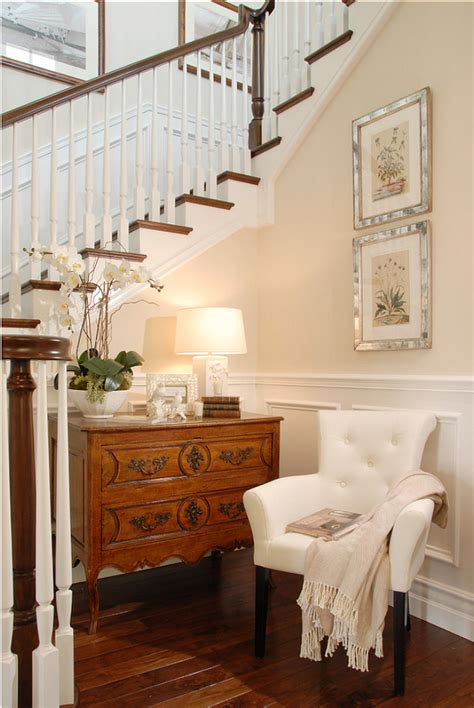 Traditional Home Decor Ideas by Interior Design Ideas Home Bunch Interior Design Ideas