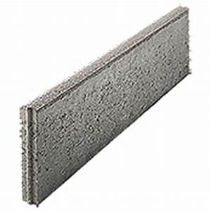 Rasenkantensteine Beton Maße : ehl rasenkante grau 50 x 5 x 25 cm beton bauhaus ~ A.2002-acura-tl-radio.info Haus und Dekorationen