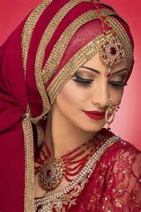 turkish wedding dresses modern wedding styles hijabiworld