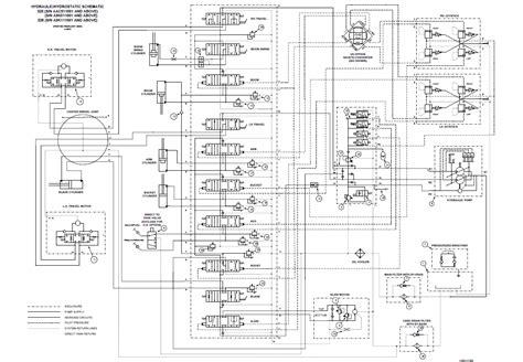 Bobcat Wiring Schematic by 743 Bobcat Wiring Diagram Alternator Wiring Wiring