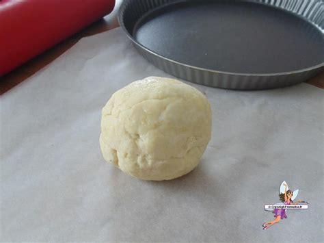 recette dessert pate brisee p 226 te bris 233 e yumelise recettes de cuisine