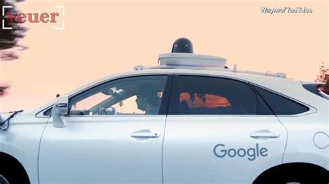 Car Deals For Drivers - waymo and lyft strike self driving car deal