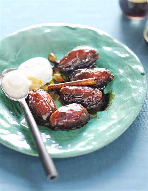 cuisine du monde thermomix recettes desserts d 39 ailleurs cuisine du monde à table