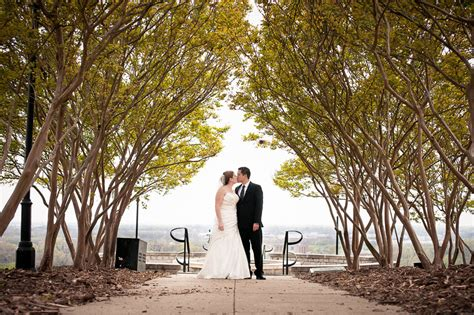 boathouse wedding photography richmond va