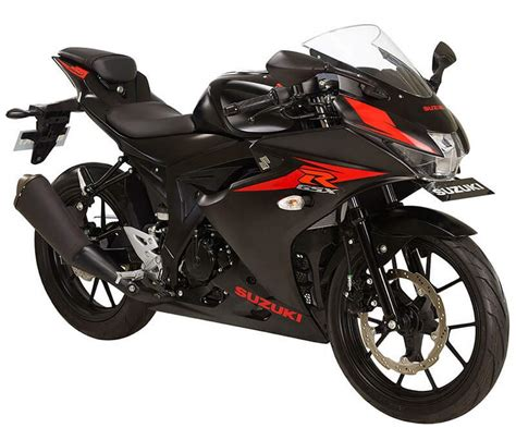 Suzuki Gsx 150 Bandit Hd Photo by New Suzuki Gsx R150 Beats Yzf R15 Cbr150r In Terms Of