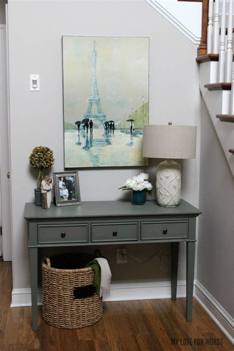 small entryway storage solutions entryway storage solutions