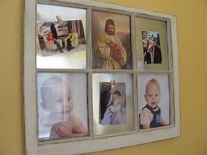Alte Fensterrahmen Gestalten : alte fenster setzen einen besonderen rahmen blog an na ~ Lizthompson.info Haus und Dekorationen