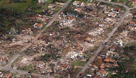 storms  dead  thousands  homes destroyed
