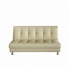 Sofa Mit Schlaffunktion Günstig : modernes sofa endo mit bettkasten und schlaffunktion funktionssofa lounge couch design ~ Bigdaddyawards.com Haus und Dekorationen