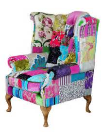 bespoke chairs for sale by