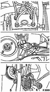 Vauxhall Workshop Manuals  U0026gt  Corsa C  U0026gt  H Brakes  U0026gt  Repair