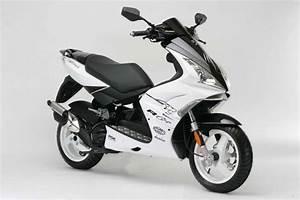 Concessionnaire Moto Occasion : concessionnaire peugeot marseille scoot53 moto scooter motos d 39 occasion ~ Medecine-chirurgie-esthetiques.com Avis de Voitures