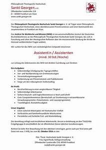 Bewerbung Auf Stellenausschreibung : stellenausschreibung am iwm ~ Orissabook.com Haus und Dekorationen