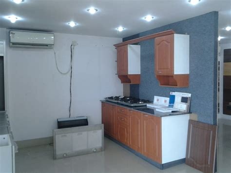 kitchen designs modular modular kitchen fitting in jamshedpur jaipur marble and tiles 1515