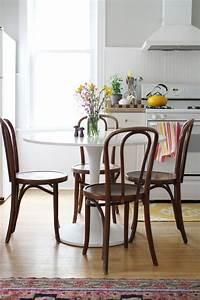 Küchen Esszimmergarnituren : couture zoo bentwood chairs and tulip table furniture tables pinterest ~ Bigdaddyawards.com Haus und Dekorationen