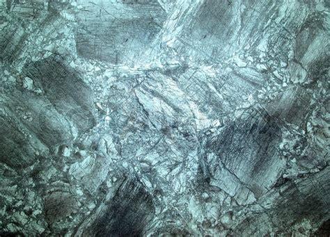 floor plans free marble texture stock photo colourbox