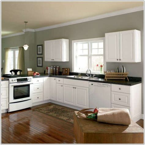 home depot white kitchen cabinets in stock download page